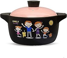 Casserole Dishes with Lids Casserole Pot -