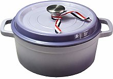 Casserole dishes with lids Cast Iron Casserole