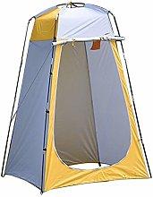 Cassiela Outdoor Privacy Tent Waterproof Instant