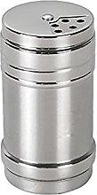 Castor Stainless Steel Dredger Shaker Seasoning