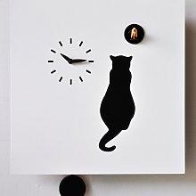 CAT 815 PIRONDINI watch