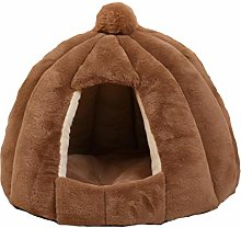 Cat cave, Warm Soft Cat Sleeping Beds, Thermal