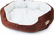 Cat Cushions Cat Sofa Dog Baskets Dog Beds Large
