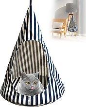 Cat Hammock Cat Beds Cat Swing Chair Pet Hanging