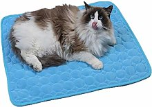 Cat nest dog house semi-closed bed house villa pet