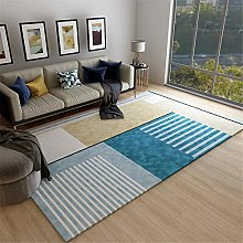 Cat Rug Area Rugs For Living Room Blue living room