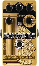 Catalinbread - Echorec Tape Echo