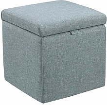 catch-L Bar stools - GAOGUIMEI Low Stool Cloth