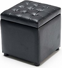 catch-L Bar stools - GAOGUIMEI Simple Storage