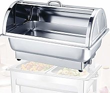 Catering Food Warmers, 9L Electric Chafing Dishes