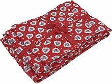 Cath Kidston Lace Heart bundle apron double oven