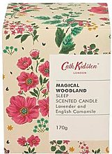 Cath Kidston Sleep Scented Candle
