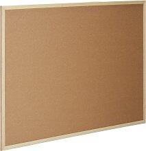Cathedral Cork Memo Notice Board 60 x 80cm