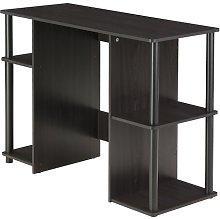 Catherin Computer Desk Zipcode Design