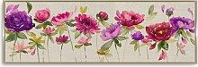 Catherine Stephenson - 'Blooming Pink'