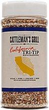 Cattleman's Grill 'California Tri-Tip'
