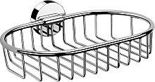 Cavallo Shower Basket Belfry Bathroom