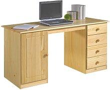 Cavazos Desk Brambly Cottage