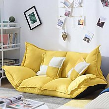 CC.Stars Bed Futon Sofa for Adult and Kids folding