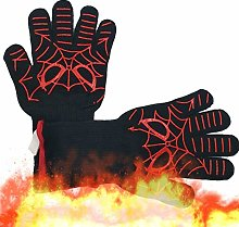 CCCLLL Industrial insulated gloves, Kevlar high