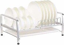 CCSU Space aluminum dish rack drain rack dish rack