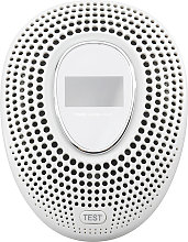 CD18 Wireless CO Gas Sensor Carbon Monoxide