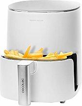 Cecotec Cecofry Deluxe Rapid Sun Dietary Fryer,