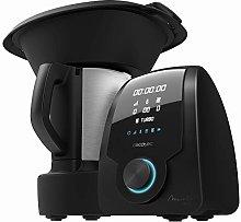Cecotec Mambo 9090 Multifunction Kitchen Robot –
