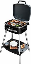 Cecotec PerfectCountry BBQ Barbecue Electric with