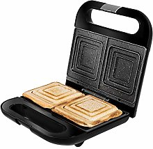 Cecotec Sandwich Maker Rock´nToast Sandwich