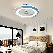 Ceiling Fan Lighting, 60W Fan Ceiling Fan LED