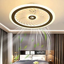 Ceiling Fans with Lighting with Remote Control