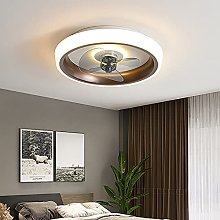 CeilingFanswithLights and Remote Control