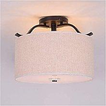 Ceiling light Ceiling Lamp Modern Round Design