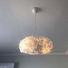 Buy Injuicy Ceiling Lights Online Lionshome