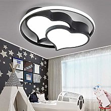 Ceiling Light LED Dimmable Children's Room