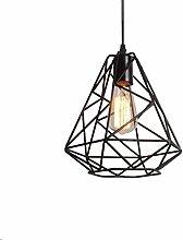 Ceiling light Pendant Light Industrial Vintage
