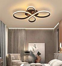 Ceiling Lights Flush Mount Living Dining Room