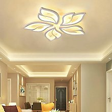 Ceiling Lights LED Bedroom Living Room Dimmable