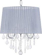 Ceiling Pendant Lamp Light Chandelier Shade