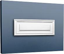 Ceiling Tile Door panel Decor D504 LUXXUS Wall