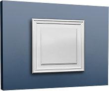 Ceiling Tile Door panel Decor D506 LUXXUS Wall