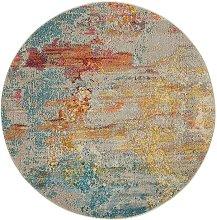 Celestial CES02 Sealife Circle 122cm Diameter