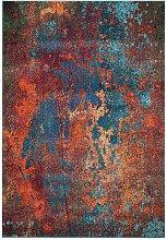 Celestial CES08 Atlantic 160x221cm