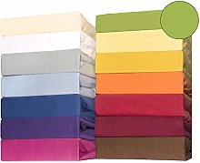 CelinaTex Lucina Baby Kids Fitted Sheet Baby Bed