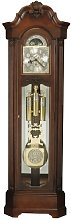 Celine 216cm Grandfather Clock Howard Miller