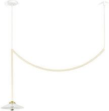 Celing Lamp n°5 Pendant - / H 56 x L 100 cm by