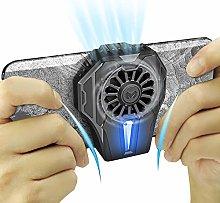Cell Phone Cooler,Semiconductor Heatsink Phone