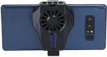 Cellphone Cooler, Mobile Phone Heat Sink,