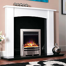 Celsi Electriflame XD Bauhaus Inset Electric Fire